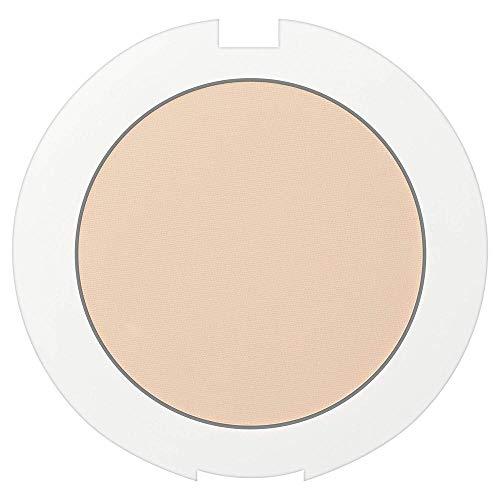 Maybelline Fondotinta - 0.2803 L