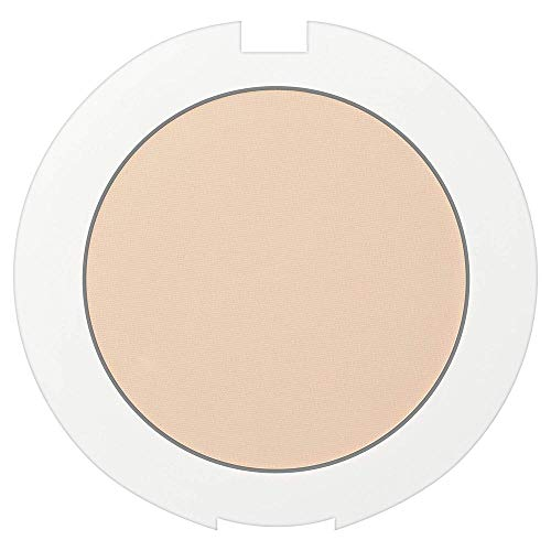 Maybelline New York Super Stay 24H Waterproof Powder 010 Ivory 9g