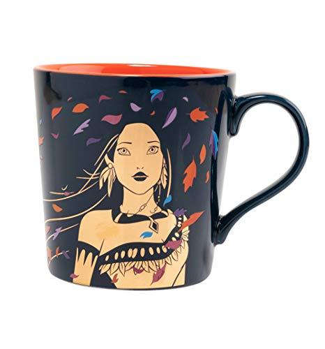 Disney Pocahontas Mug