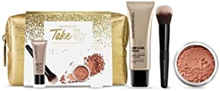 bareMinerals Take Me With You Complexion Rescue Set, Vanilla