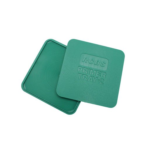 RCBS 09480 Primer Tray-2