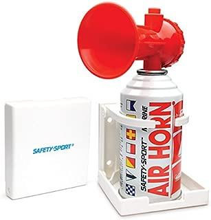air horn holder