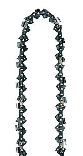 Original Einhell Ersatzkette (Kettensägen-Zubehör, passend für Einhell Kettensägen mit 35 cm Kettenlänge, 52 Treibglieder)