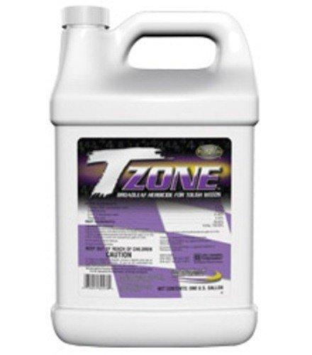 T-Zone Turf Herbicide - 1 Gallon