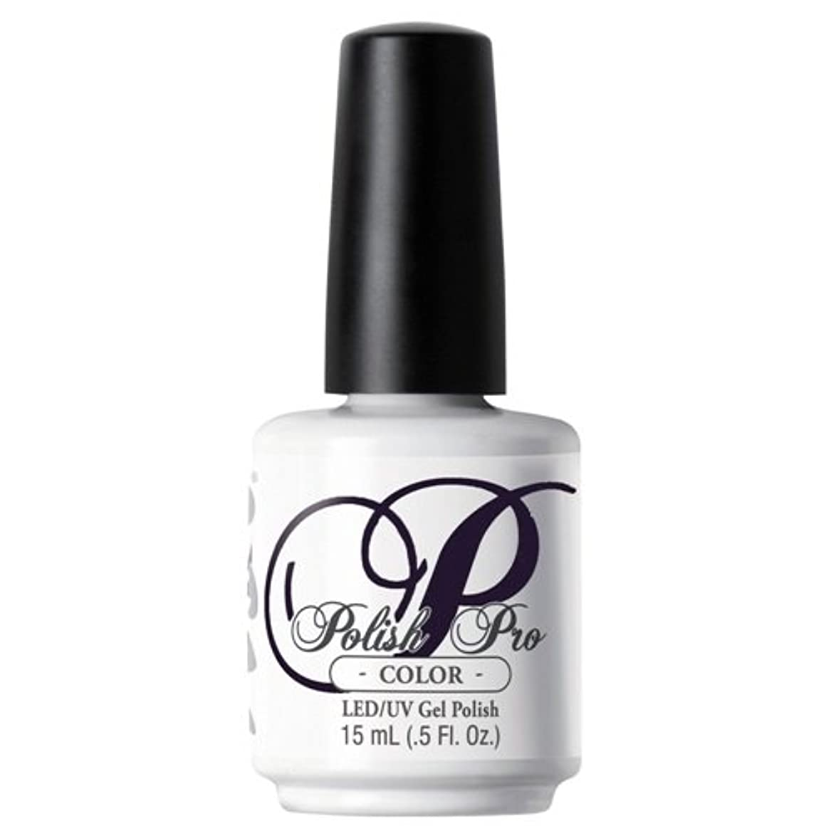 薬剤師最愛の既婚NSI Polish Pro Gel Polish - Dreamer - 0.5oz / 15ml