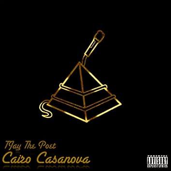 Cairo Casanova