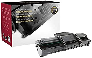 Inksters Remanufactured Universal Toner Replacement for Samsung ML-2010D3 / ML-1610D2-3k Pages