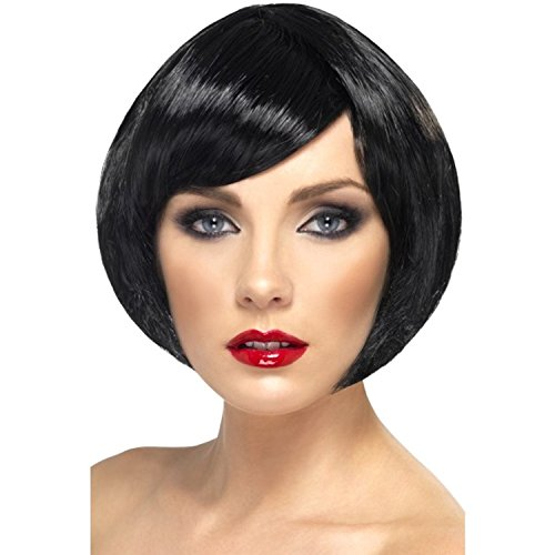 Babe Wig One Size X42044