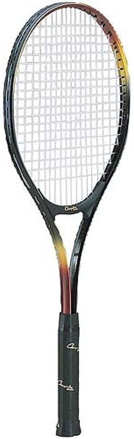 Champion Sports Wide Body Midsize Head Tennis Racquet