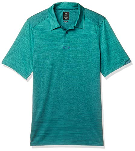 Oakley Polo Homme - - Large