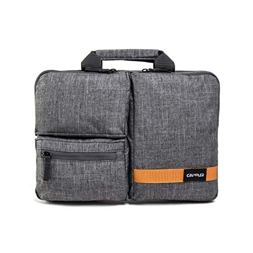 Crumpler The Geek Deluxe 13.3
