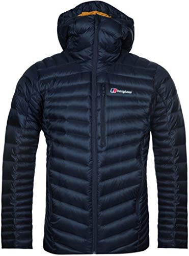 Berghaus Extrem Micro Down Jacket 2.0 Men - Leichte Daunenjacke