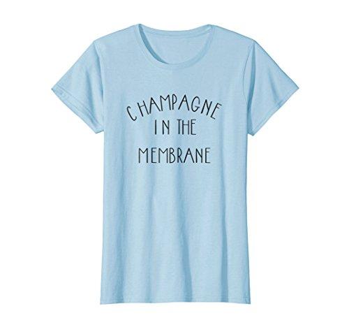 Menards Champaign