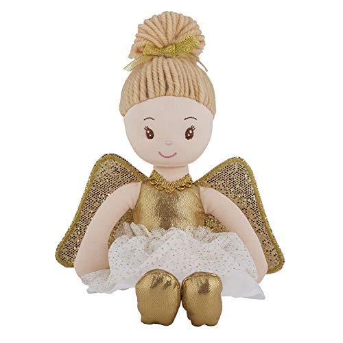 best angel gift ideas for angel lovers