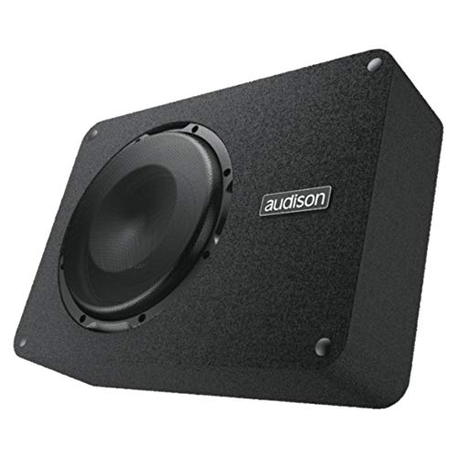 Audison–Prima APBX 8R