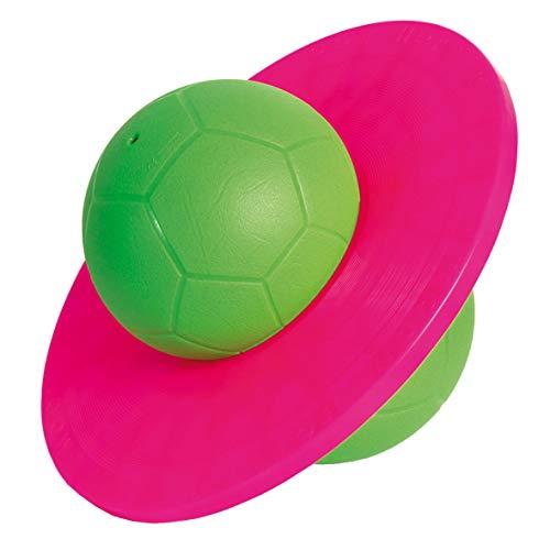 Togu -   Hüpfball