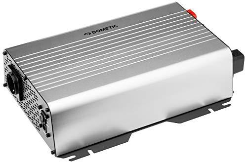Dometic Sinus-Wechselrichter SinePowerDSP 2012 12 Volt / 2000 Watt