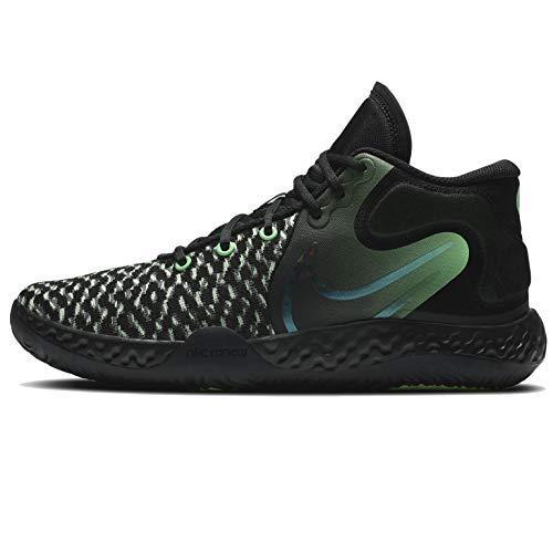 Digno Soldado Alaska  Nike kd kevin durant the best Amazon price in SaveMoney.es