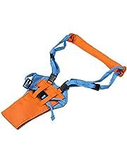 صندوق حزام المشي للاطفال من بيبي لوف، 33-77012