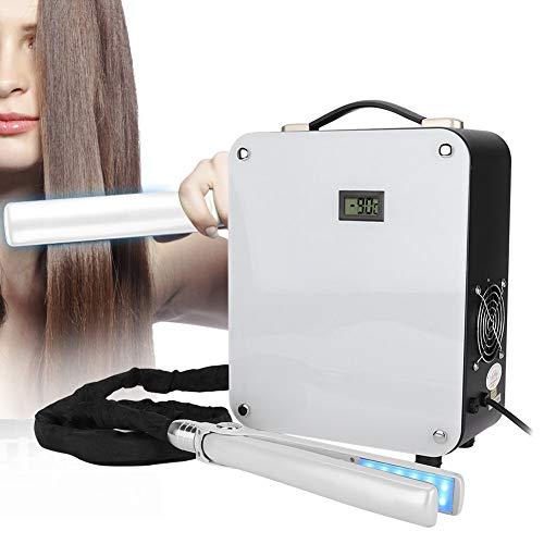 Freeze Hair Care Instrument Hairdressing Repairing(UK Plug)
