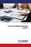 Cost and Management Audit