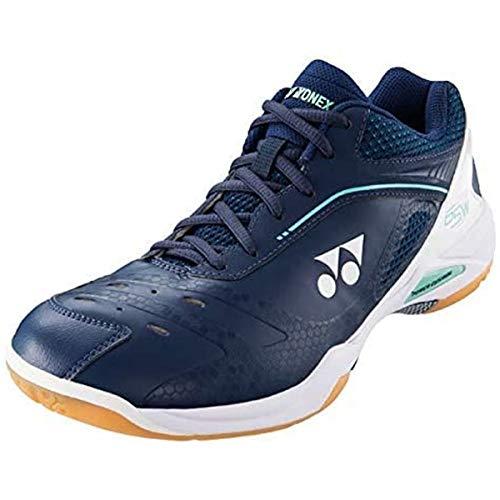 YONEX 65Z Wide Shoes Multicolor Size: 7 UK