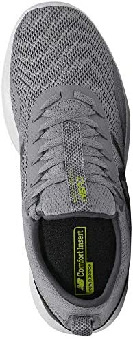New Balance Men's Coast Ultra Running Shoes