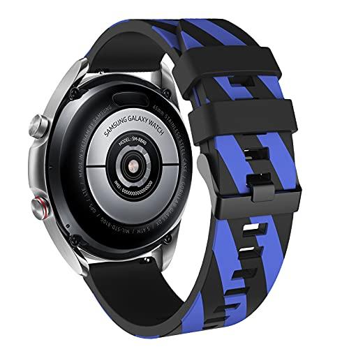 Pourquoi choisir le Bracelet connecté TomTom Touch ?