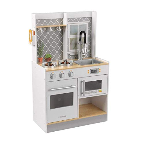 Kidkraft Let's Cook Kitchen