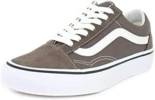 Authentic Gore Crema shoes Amazon Vans Igby76Yfv