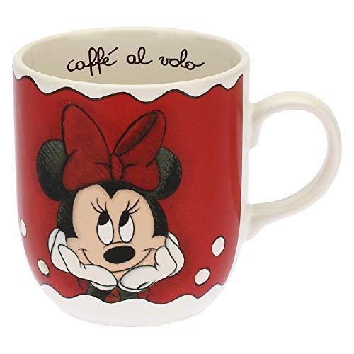 THUN Taza Minnie Disney
