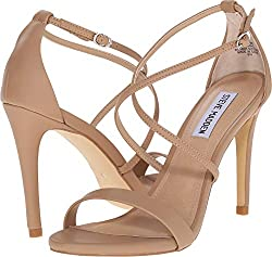 Steve Madden Feliz Dress Sandal