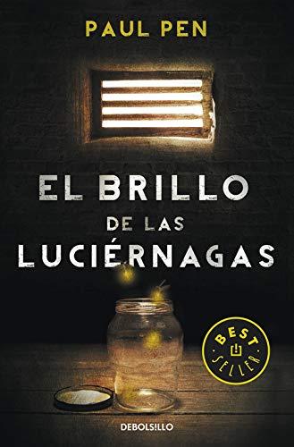 El brillo de las luciérnagas / The glow of the fireflies