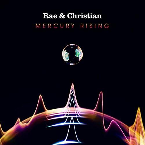 Rae & Christian