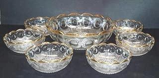 bartlett collins glass