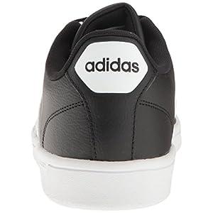 adidas Performance Men's Swift Run Shoes,core black/white/white,5.5 M US