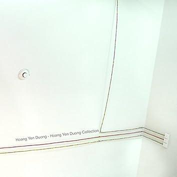 Hoang Yen Duong Collection
