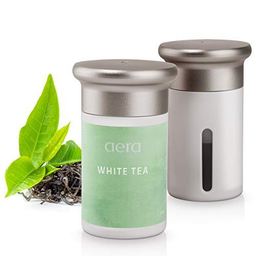 [ DER SIEGER 2019 ] Aera Touch   WHITE TEA Raumduft - Weißer Tee   Aera Duft