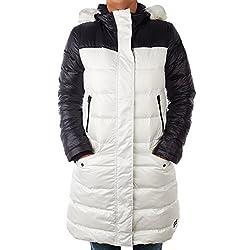 e4a05acf5 Top 27 Warmest Winter Coats - My Top Picks!