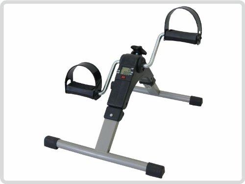 Bewegungstrainer DIGITAL, Training für Arme & Beine, Arm und Beintrainer *Top-Qualität*