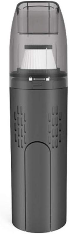 5K High Luxury goods Power Vacuum Cleaner 2500mah Suction Large 2021 model 4800PA Hand-