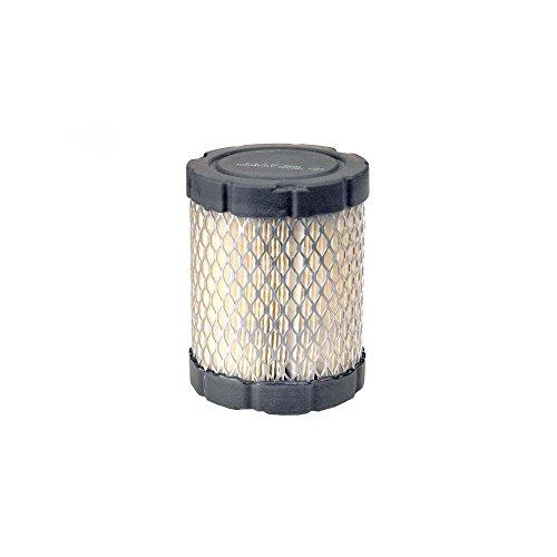 AIR Filter for B&S REPL B&S 796032
