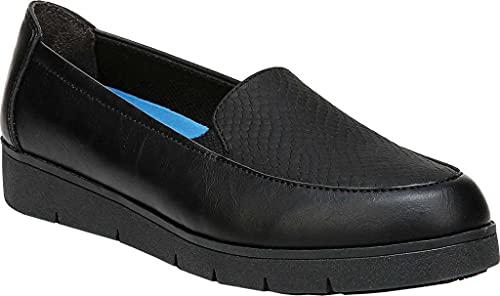 Top 10 best selling list for dr scholls shoes jayleen flats