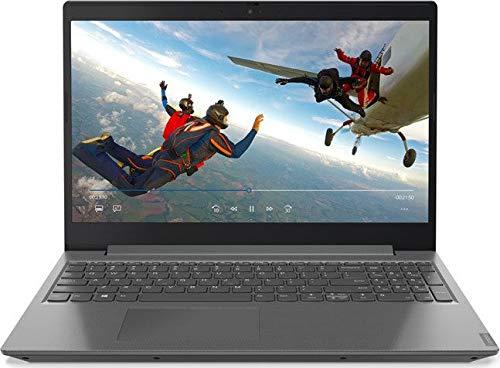 Lenovo Ultra Ryzen3 SSD (15,6 Zoll HD+) Notebook (AMD Ryzen3 3200U mit 3.50 GHz, 12GB DDR4, 512 GB SSD, 4GB Radeon Vega 3 Graphics, HDMI, Windows 10, MS Office) #6732
