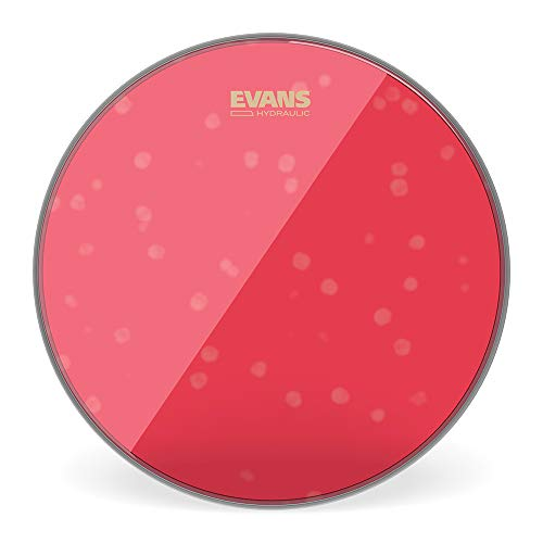 Evans TT13HR Tom Fell Drumhead