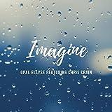 Imagine (feat. Chris Crain)