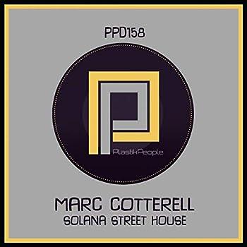 Solana Street House  Original Mix