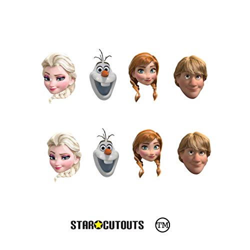 Star Cutouts Ltd