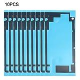 Réparation de téléphones et de pièces de Rechange Adhésif 10 PCS for Couvercle de logement...