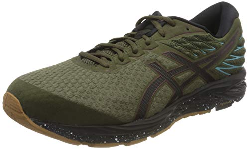 Asics Gel-Cumulus 21 Winterized 1011a635